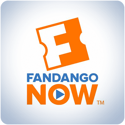 fandango.png