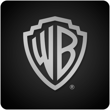 warnerbros.png